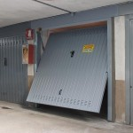 Porte Garage condominio Lecco