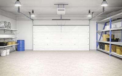 Posa-in-opera-porte-garage
