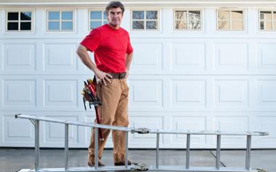 riparazione-porte-garage